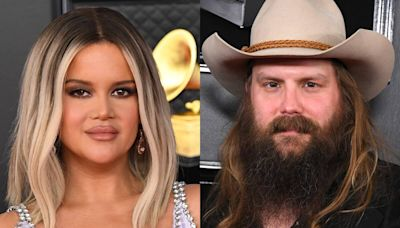 Your 2021 ACM Awards Guide: How to Watch, Who's Performing and Which Country Stars Are Nominated