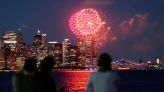 New York Governor Lifts Remaining COVID-19 Restrictions, Calls It a 'Momentous Day' | Top News | US News