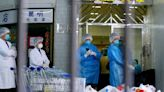 後疫情時代企業自救指南(上):SARS當時,哪些企業可以因為疫情而不必履約?