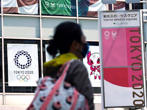「停辦東京奧運」連署2天破20萬人 東京知事:努力籌備   全球   NOWnews今日新聞
