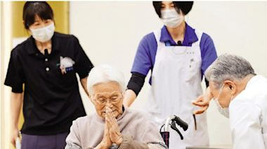 場地不足醫護緊缺 日本2000萬劑疫苗閒置