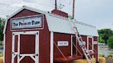 New Madras Produce Barn opening soon