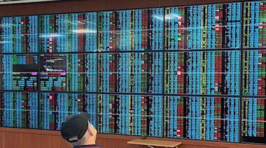 台股基金強弱有別 統一投信績效耀眼 4檔長青樹 定期定額5年賺逾100% | 蘋果新聞網 | 蘋果日報