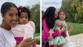 Vanessa Bryant and Her Daughters Mark First Easter Since Kobe and Gianna's Deaths