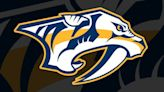 The Nashville Predators are getting in on NFTs; here's what it means
