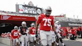 Oregon vs. Ohio State set for Big Noon Kickoff