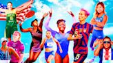 Olympics 2021: 15 Must-Watch Sports and Athletes