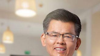 楊秋興接妨害名譽傳票 傳是韓國瑜提告