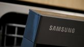 Samsung Says Component Supply Issues to Affect Chip Demand, Profit Hits 3-Year High