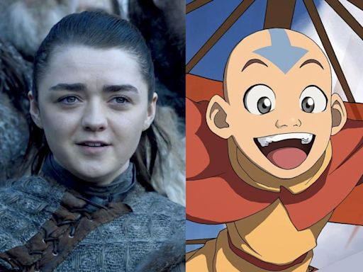 15 shows you should watch if you loved 'Game of Thrones'