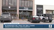 Smallest of small businesses offered exclusive access to Paycheck Protection Program