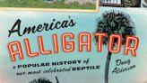 Tallahassee writers Alderson, Street, Zan win Royal Palm awards