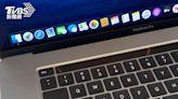 蘋果MacBook新品傳下週亮相 3大概念股來電│TVBS新聞網