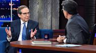 """""""Everything We Thought Was Completely Wrong"""" - Chris Wallace On U.S. Attempts To Find bin Laden"""