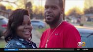 Breonna Taylor's Boyfriend Speaks Out About Fatal Shooting In Exclusive Interview