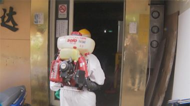 萬華從事性交易 議員爆500外籍女子中南部流竄