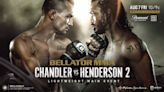 South Florida is an MMA hotbed, and Bellator 243 will showcase some of that talent