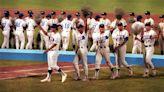 奧運經典/巴塞隆納奧運摘銀 創台灣棒球紀錄