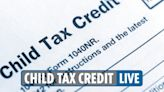 New child tax payment 'stimulus' cash to start hitting bank accounts this week