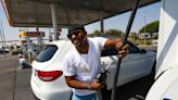 Gas prices top $4 a gallon in Nevada, now third highest in U.S.