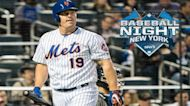 Jay Bruce set to begin rehab assignment