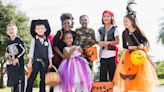 AAA Texas: Don't 'Ghost' Safety This Halloween