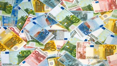 EUR/USD Daily Forecast – Test Of Resistance At 1.1660
