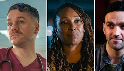 Holby City spoilers! 7 storylines still to come in 2021