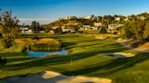 Carlsbad: The Silicon Valley of golf offers plenty of courses and diversions near San Diego