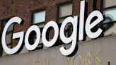 Google推Play Store抽成新政策 App開發商樂翻 | Anue鉅亨 - 美股