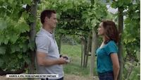 Where was Autumn in the Vineyard filmed? Know all about the ...