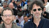 Coen Brothers Composer Carter Burwell Says Ethan 'Didn't Want to Make Movies Anymore'