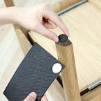 自黏耐磨防滑墊 NO135~隔音墊 止滑墊 地板保護《八八八e網購