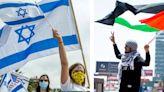 L.A.'s teachers union shelves vote on Israeli-Palestinian resolution