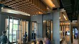 「期待又怕受傷害」台中名店降級首日訂位僅4成 林酒店再外帶9天   蘋果新聞網   蘋果日報