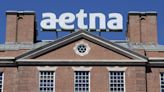 Aetna sues NYC and rival insurers over loss of $34 billion Medicare contract