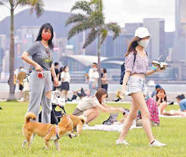 世代經變 寵物產業商機萬億計 - 東方日報