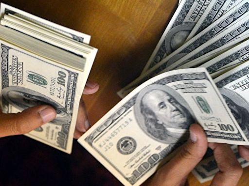 美聯儲計畫加息應對通脹 中國將面臨巨大衝擊