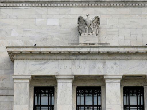 Fed鷹派:近期就能縮減購債