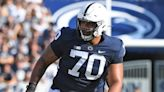 BlueWhiteIllustrated - Penn State Nittany Lions Football: Midseason Snap Counts
