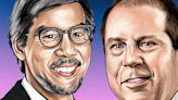 A Mid-Cap Fund That Thrives the Buffett Way