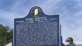 Cities, counties urged to confront lynching history
