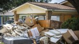 Lake Charles disaster relief not in infrastructure deal, but hope not lost