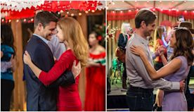 10 Hallmark Valentines Movies Even Our Cynical Partners Will Love