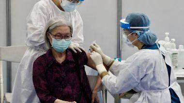 台灣疫情:從「乏人問津」到「稀缺搶手」的「疫苗之亂」