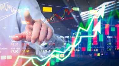 操盤手看台股:航運股果真日出反攻 下一步看?