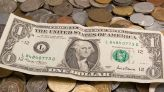 US Dollar Index appears capped around 94.00 ahead of data