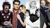 14 best comedy movies on Amazon Prime for when you need a laugh