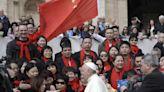 方濟各怕觸怒北京 拒見美國務卿?龐畢歐訪梵碰釘子 籲教宗「鼓起勇氣」對中國硬起來!