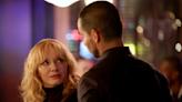 Good Girls Season 4 Premiere Recap: Trouble's a Foot — Grade the Episode!